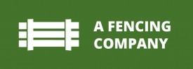 Fencing Antigua - Temporary Fencing Suppliers